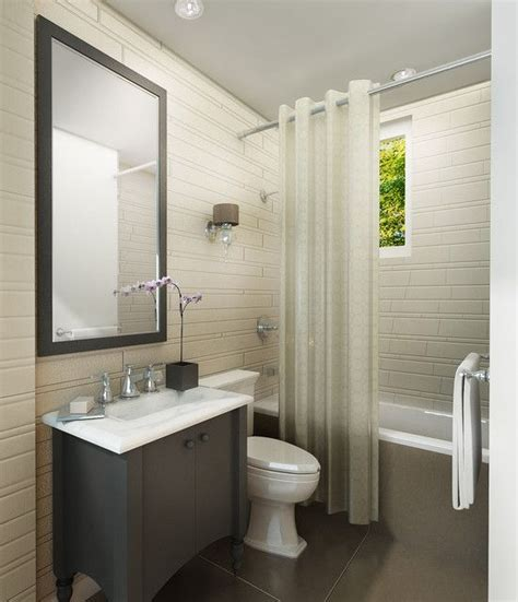 easy small bathroom design ideas best 25 inexpensive bathroom remodel ideas on