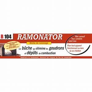 Buche De Ramonage Avis : b che de ramonage ramonator de b che ramonage 1087479 ~ Premium-room.com Idées de Décoration