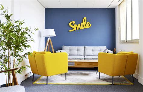 bureaux à partager bureaux à partager la startup qui recycle les bureaux