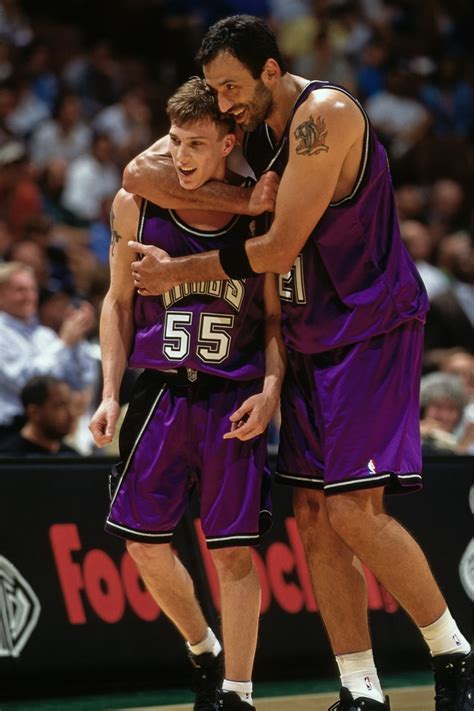 kings classics jason williams sacramento kings