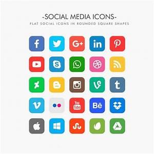 Linkedin Vectors, Photos and PSD files | Free Download