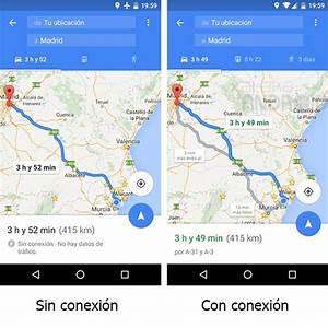 Laufstrecke Berechnen Google Maps : also google maps offline kennt seine grenzen phoneia ~ Themetempest.com Abrechnung