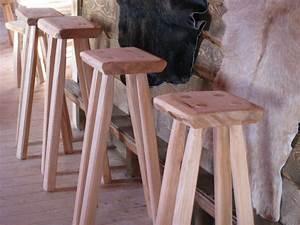 Barhocker Holz Ohne Lehne : barhocker holz mit lehne gebraucht ~ Bigdaddyawards.com Haus und Dekorationen