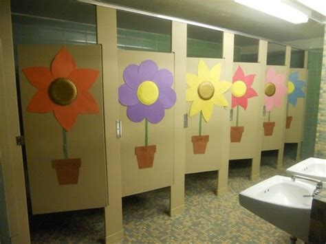 53 Best Images About [hall Decorations] On Pinterest