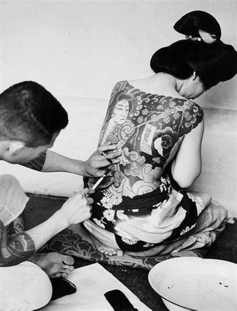 Pin de Kristha Luna en Viejo pero Bonito | Tatuajes