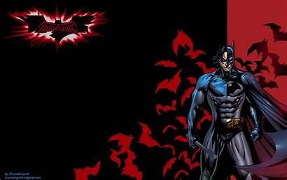 Nightwing Wallpapers Batman Bftc Backgrounds Desktop Wallpapersafari