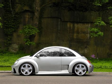 post  body kit page  newbeetleorg forums
