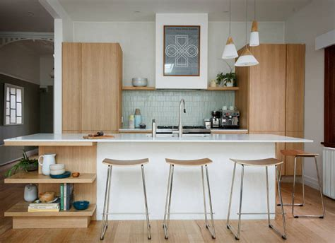 mid century modern kitchen remodel ideas mid century modern small kitchen design ideas you 39 ll want