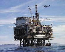 Oil Field Jobs In Texas Photos
