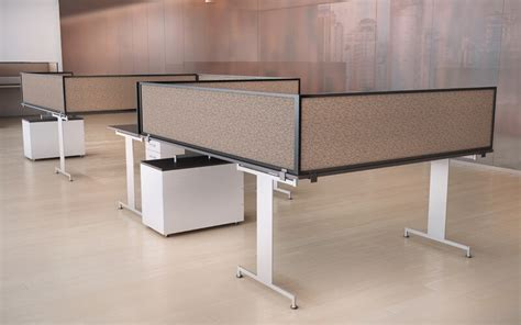 Desk & Table Mount Privacy Panels  Obex Panel Extenders. Round Counter Height Table And Chairs. Light Up Tracing Desk. Unique Office Desk. Table And Chairs For Sale. Small Computer Desk. Desk Floor Mat For Carpet. Black Cocktail Table. Cool Corner Desk