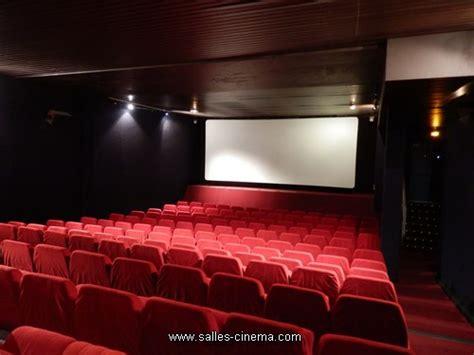 ancien cin 233 ma les cordeliers 224 m 226 con 171 salles cinema histoire et photos des salles de cin 233 ma