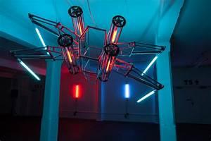 Lampe Star Wars : lampe star wars xwing 04 la boite verte ~ Orissabook.com Haus und Dekorationen