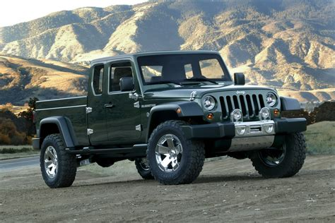 new jeep truck 2014 sport car garage jeep pickup models for 2014
