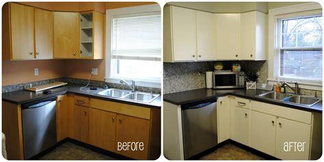 small kitchen remodel     stunning  fresh outlook   kitchen homesfeed