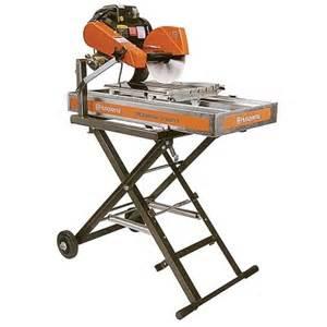 small saws saws machinery