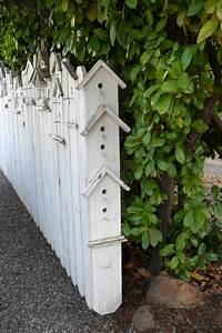 Gartendeko Selber Bauen : ausgefallene gartendeko selber machen 101 beispiele und upcycling ideen ~ Yasmunasinghe.com Haus und Dekorationen
