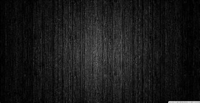 Wood Wallpapers Backgrounds Desktop Preto Fundo Cool