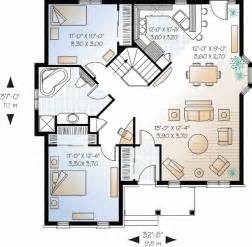 small modern floor plans small house plans modern small kitchen design ideas