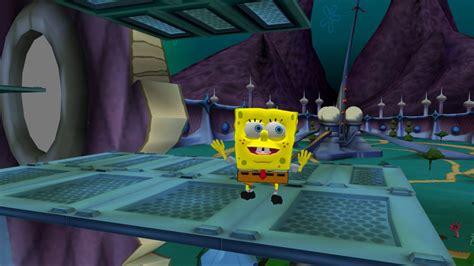 jeux de spongebob cuisine jeux de spongebob squarepants gratuit