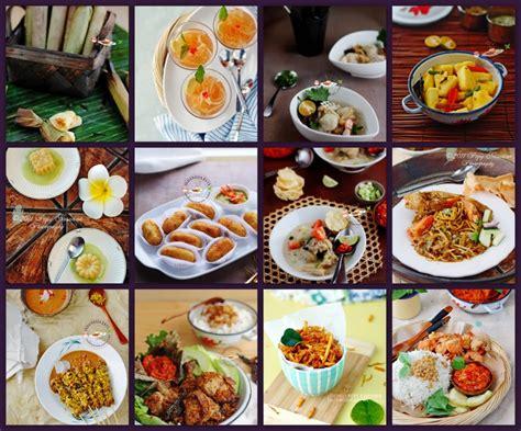 indonesia eats  indonesia eats authentic