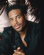 Shawn Wayans takes his comedy to new places | GO - Arts ...