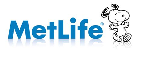 MetLife - Florida Insurance Quotes