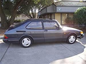 Consumer Reviews 2005 Saab 93 - Saab
