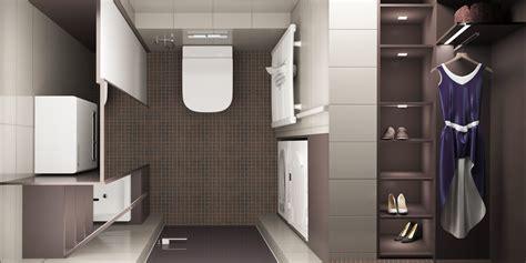 simple closet design interior design ideas