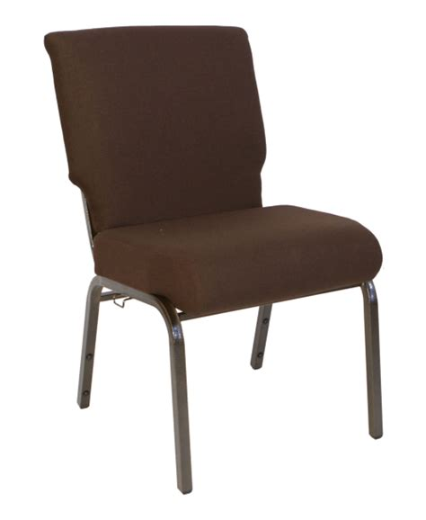 wholesale church chairs interlocking interlocking