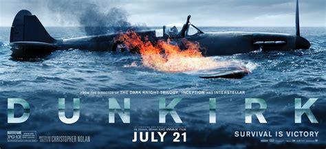 Dawn Of War 1920x1080 Dunkirk Teaser Trailer