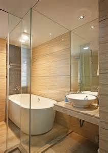 glasbausteine badezimmer badezimmer fliesen lackieren bnbnews co
