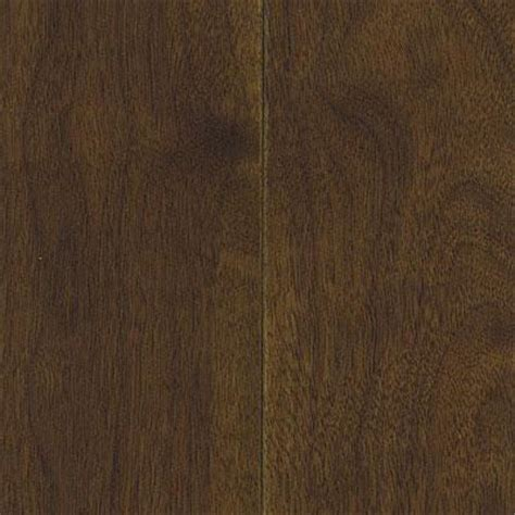empire flooring hickory engineered hardwood empire engineered hardwood flooring