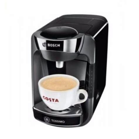 Bosch Tassimo T32 Suny TAS3202GB Coffee Machine Multi