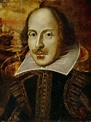 The Art of Cutting Up Shakespeare | JSTOR Daily