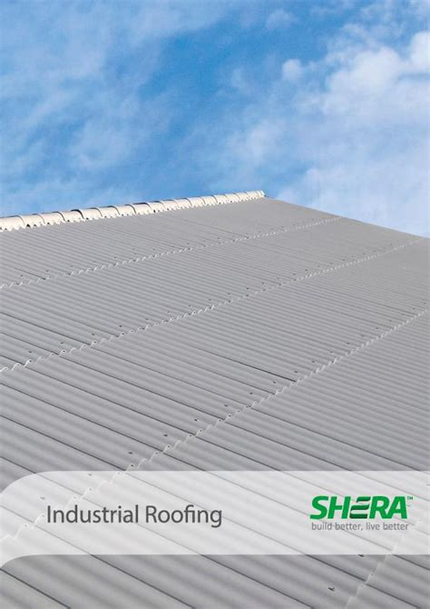 shera europe distributors  fibre cement building