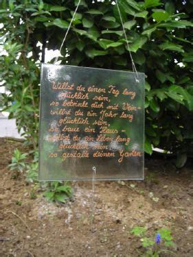 Zitate Garten  Wahre Sprüche über Das Leben