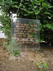 Schönes Für Den Garten : poesie f r die b ume ~ Sanjose-hotels-ca.com Haus und Dekorationen
