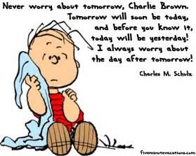 Snoopy Happy Birthday Quotes