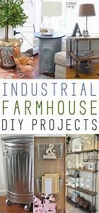 farmhouse, fridays, , , , , , , , industrial, farmhouse, diy, projects