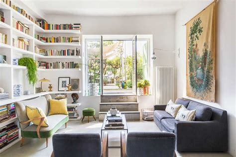 home rome design news word