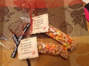 tags for wedding favors 17 best images about employee appreciation on