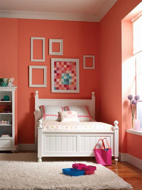 perfect bedroom paint color ideas    project