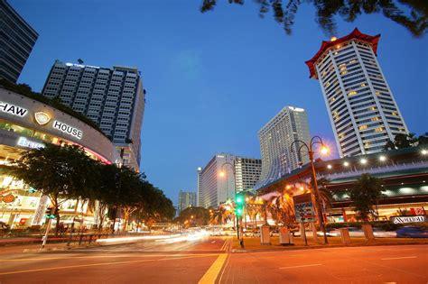 join jcu singapore