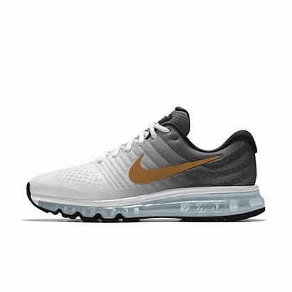 Nike Air Max Weartesters V1