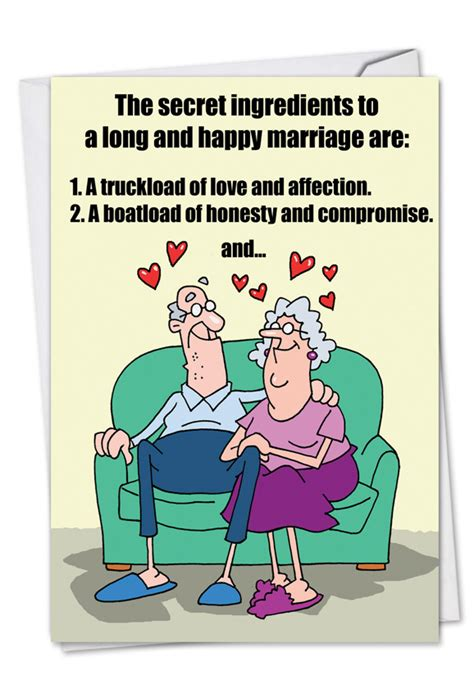 funny anniversary quotes   fun