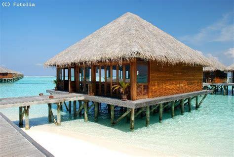 chambre sur pilotis maldives guide kuredu le guide touristique pour visiter kuredu et