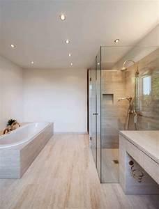 Wandgestaltung Bad Ohne Fliesen : wandgestaltung im badezimmer ~ Sanjose-hotels-ca.com Haus und Dekorationen