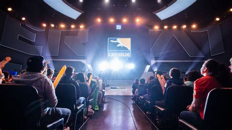 overwatch league teams play home markets