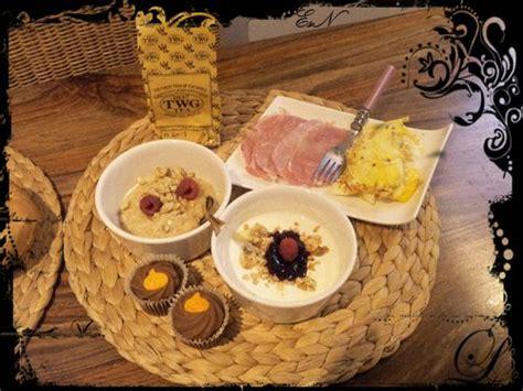 cuisine anglaise typique cuisine anglaise typique poitrine de porc aux cinq pices