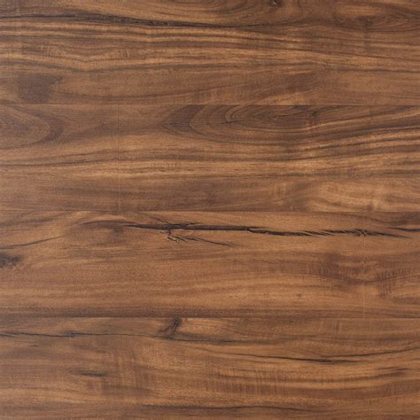 Kensington Manor Flooring Made In China by Teak Flooring Finest China Aqualand Fexible Plastic